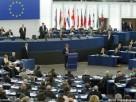 Протестът на гражданите спечели пред добре финансираните лобистки групи в Европейския парламент