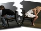 Проучване разкрива за какво най-много съжаляват разведените двойки
