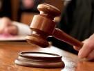 В САЩ арестуваха служител заради отказ да регистрира гей брак