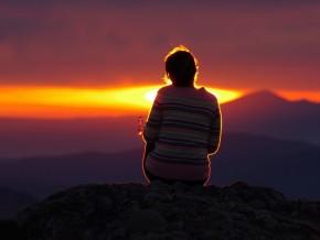 5 съвета как да оцелеем във време на трудности