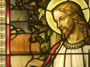 Исус Христос - център на нашата вяра