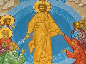 Явленията на Христос - п-р Татеос Нигохосян